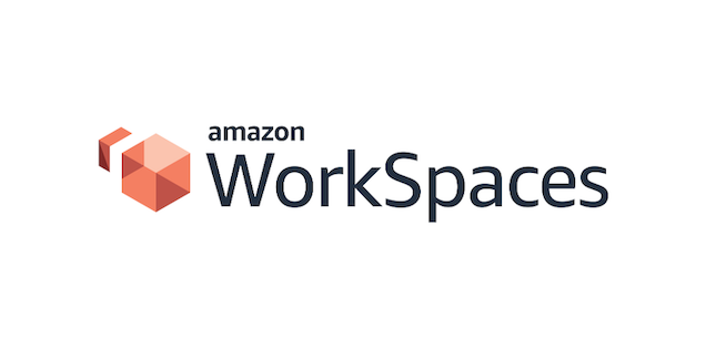 AWS Workspace