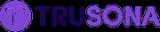 Trusona Docs